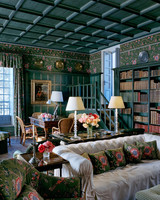 marella-agnelli-living-room.jpg