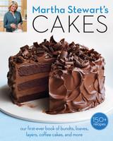 martha-stewarts-cakes-cover.jpg
