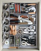 md106031_0910_utensils_0013.jpg