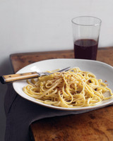 med105087_1209_bag_linguine.jpg