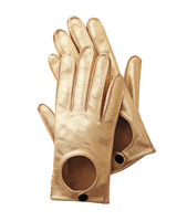 metallic-gloves-074-d111535.jpg