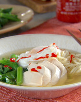 mh_1117_chinese_noodle_soup.jpg