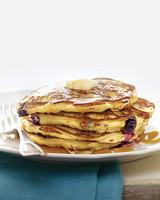 mld104491_0609_blue_pancake.jpg