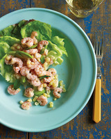 mld104912_0809_shrimp_salad.jpg