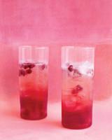 mld105429_0210_cocktails_02.jpg