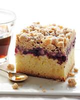 mld106832_0311_coffeecake37.jpg