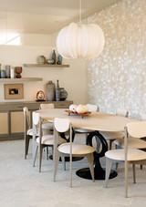 modern-neutrals-dining-1016.jpg (skyword:349488)