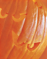 msl_oct06_carving_eyes_ht02.jpg