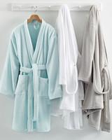 msmacys-gradgifts-robe-0515.jpg