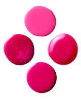 nail-polish-fushias-msl0612.jpg