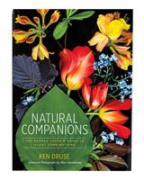 natural-companion-mld109640.jpg