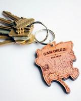 neighborwoods-keychain-0714.jpg