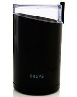 opensky-krups-grinder-black.jpg
