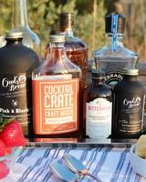 outdoor-cocktail-bar-6-0515