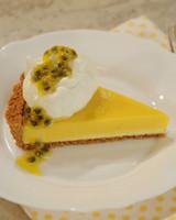 passion-fruit-tart-mslb7105.jpg