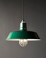 pendant light product