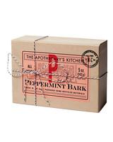 peppermint-bark-191-d111535.jpg