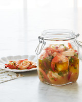 pickled-shrimp-0151-d112647.jpg