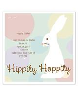 pingg_katie_crawford_bunny1.jpg