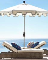 pottery-barn-capri-umbrella.jpg