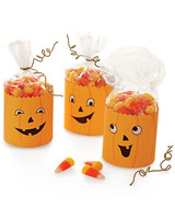 pumpkin-craft-1011mld107603.jpg