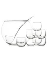 punch-bowl-glasses-ms108431.jpg