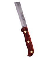 rmurphy-cocktail-knife-0714.jpg