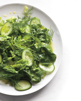 romaine-salad-018-med109770.jpg