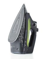 rowenta-iron-1-038-md109483.jpg