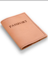 rustico-passport-cover-1412.jpg