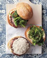 sausage-burgers-123-d112221.jpg