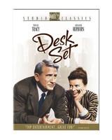 stock_movie_stills_desk_set.jpg