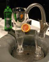 str_kohler_new_cordial_sink.jpg