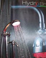 str_shower_head_with_chroma.jpg