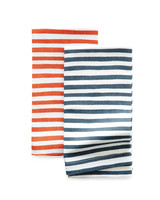 stripe-napkins-05-mld108682.jpg