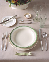table-setting-3-a98979.jpg