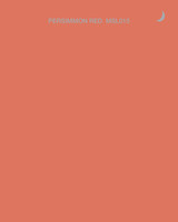 thd-persimmon-card-mrk-1212.jpg