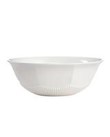 white-bowl-ms111098-1886118.jpg