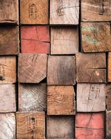 wooden-palate-095-mld110682.jpg
