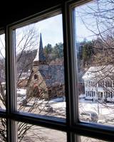 woodstock-inn-0562-md109181.jpg