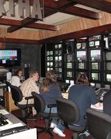 5001_marthablog_control_room.jpg