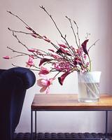 a100833_0205_magnolia_redbud.jpg