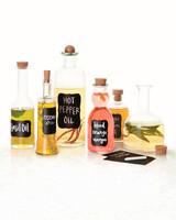 avery-chalk-labels-mrkt-1112.jpg