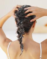 bc-hair-thick-2-skd259568sdc.jpg