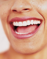 bc-smile-lips-4-wa101295Sm01.jpg