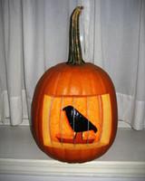 best_of_halloween09_birdcage.jpg