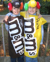 best_of_halloween09_m_and_ms.jpg
