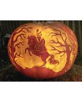 best_of_halloween09_on_horse.jpg
