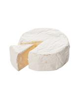 camembert-cheese-036-d111263.jpg