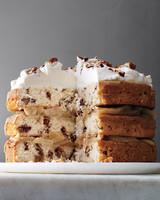 蜜饯-pecan-cake-mld107719.jpg